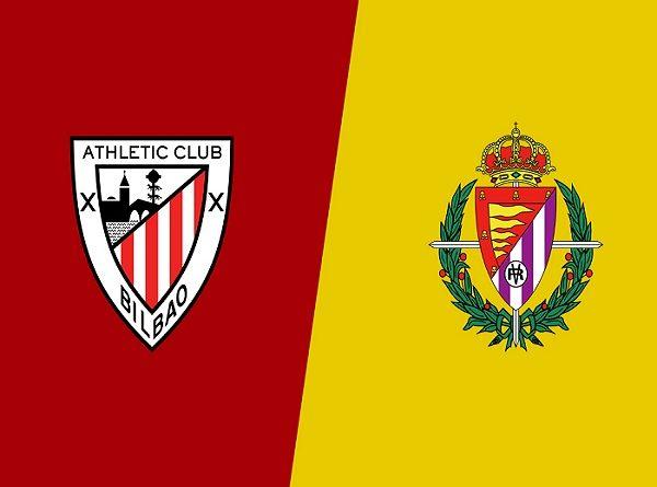 Nhận định Bilbao vs Valladolid – 00h00 29/04, VĐQG Tây Ban Nha