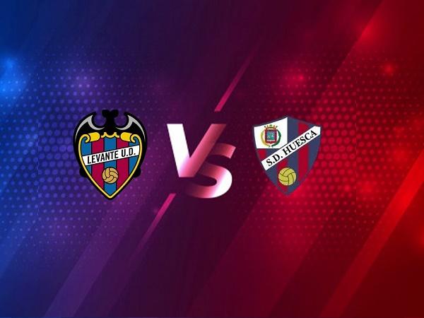 Nhận định kèo Levante vs Huesca – 02h00 03/04, VĐQG Tây Ban Nha