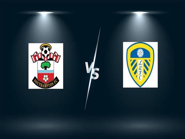 Nhận định bóng đá Southampton vs Leeds Utd, 00h00 ngày 19/05