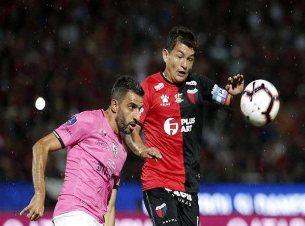 Nhận định bóng đá Independiente vs Colon, 05h00 ngày 01/6