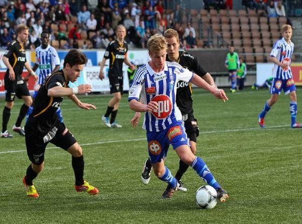 Nhận định Inter Turku vs Honka Espoo, 22h30 ngày 14/05
