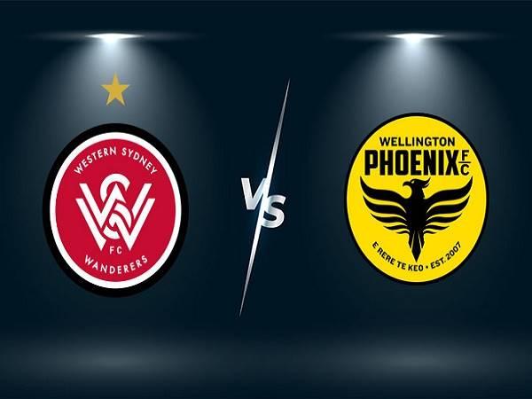 Nhận định kèo Western Sydney vs Wellington Phoenix – 14h30 26/05/2021