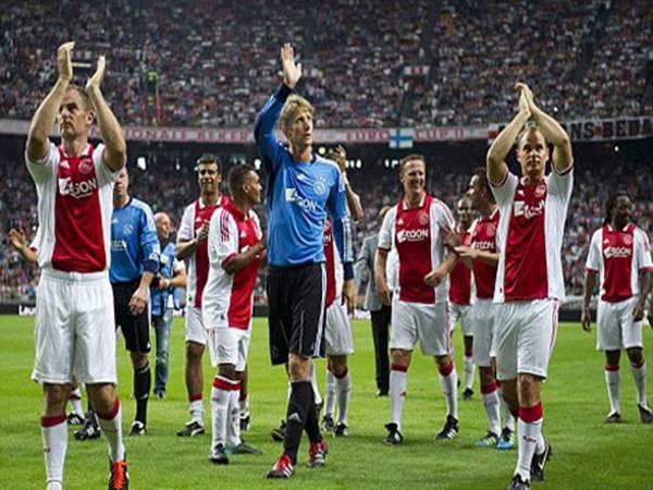Top 7 học viện bóng đá tốt nhất trong lịch sử bóng đá