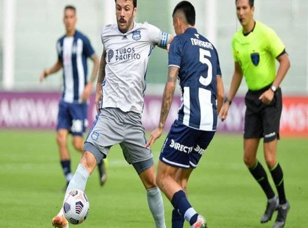 Nhận định bóng đá Emelec vs Talleres Cordoba, 7h30 ngày 26/5
