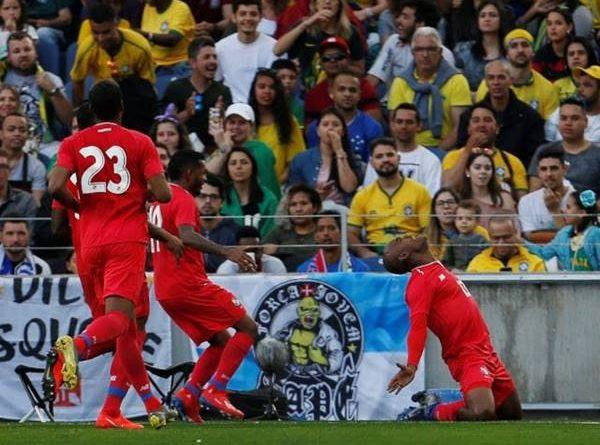 Dự đoán bóng đá Curacao vs Panama (7h00 ngày 16/6)