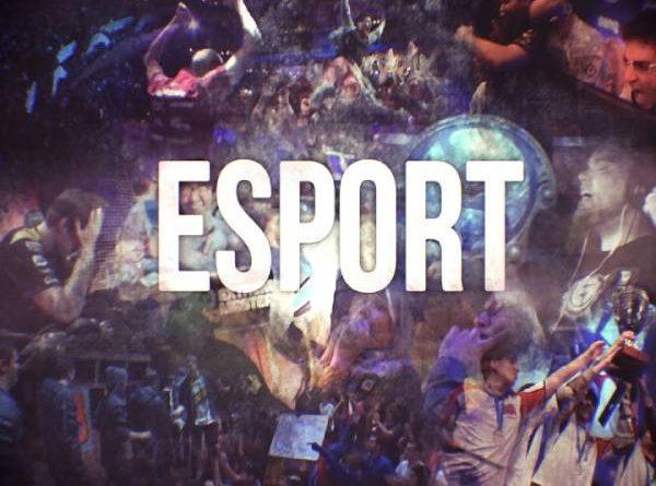Esports là gì? Lịch hình thành và phát triển Esports