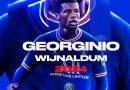 Tin thể thao 11/6: Wijnaldum lật kèo Barca để đến PSG