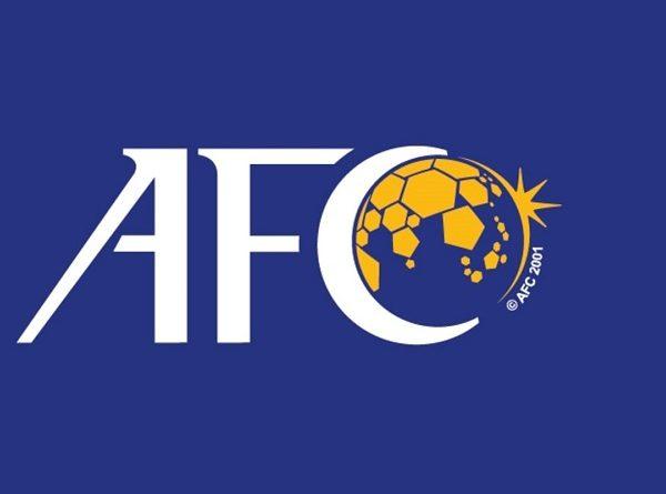 AFC là gì? Vai trò, nhiệm vụ của liên đoàn bóng đá Châu Á AFC