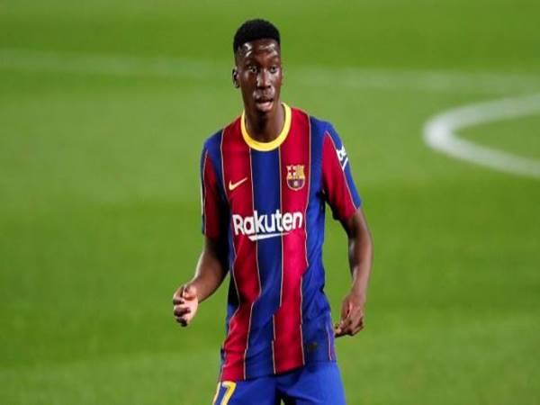 Tin chuyển nhượng 12/7: Man Utd quyết chiêu mộ tiền vệ Barcelona