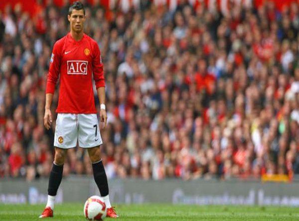 Tin thể thao chiều 27/7: MU có hy vọng chiêu mộ Ronaldo