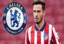 Chuyển nhượng BĐ Anh 24/8: Chelsea lên kế hoạch mượn Saul Niguez