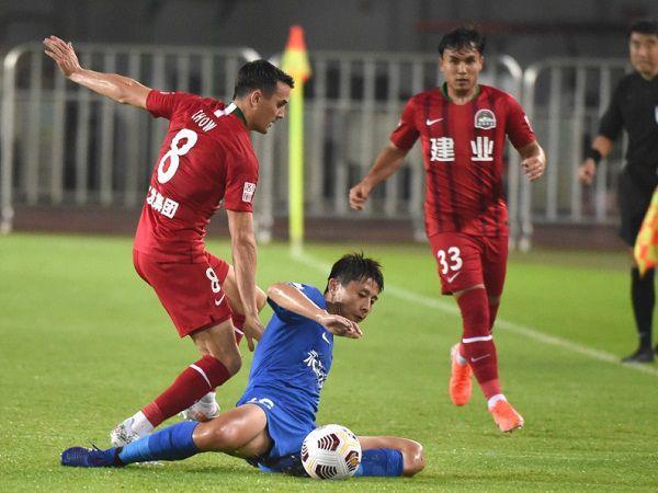 Nhận định Chongqing vs Qingdao – 19h00 05/08, VĐQG Trung Quốc