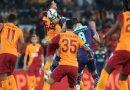 Nhận định kèo Galatasaray vs St Johnstone, 1h00 ngày 6/8 – Cup C2