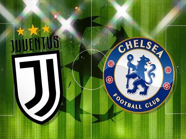 Nhận định Juventus vs Chelsea – 02h00 30/09, Cúp C1 Châu Âu