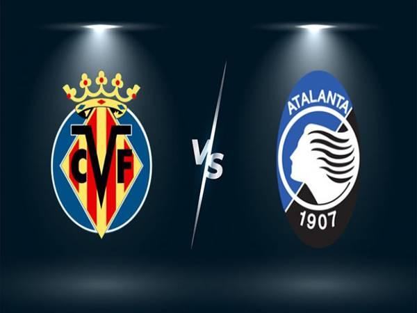 Nhận định kèo Villarreal vs Atalanta, 02h00 ngày 15/09, Cup C1