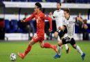 Nhận định trận đấu Bắc Macedonia vs Đức (1h45 ngày 12/10)